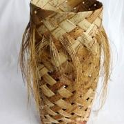 Waikawa #174 24cm x 49cm sold