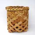 #733 waikawa basket