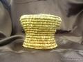 Nohoanga - coiled