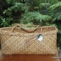 Kete  - sold