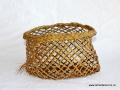 Kete - open weave #247 sold