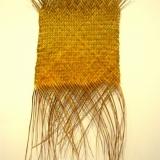 Golden Daze - sold
