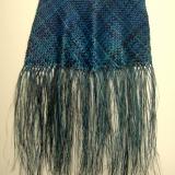 Moana Nui - Sold